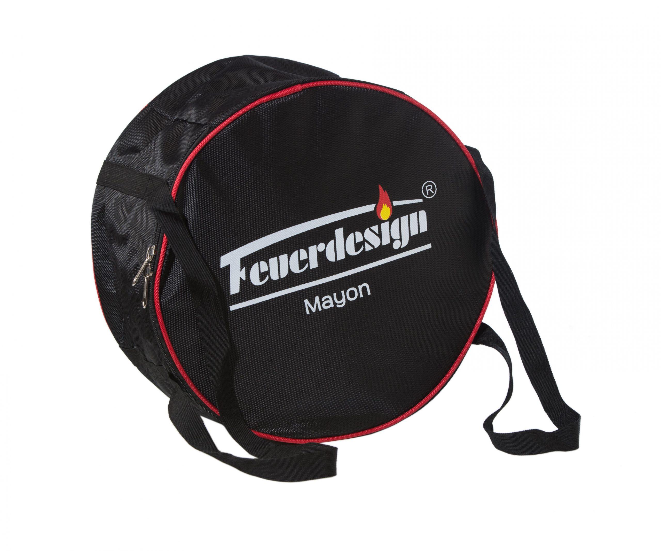 Transport Tasche